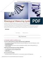 Rheological Measuring Systems __ Anton-Paar.com