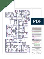 Typical Floor Drainage & Plumbing Plan 19-01-2016-Model