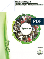 2016 mrh annual report-final