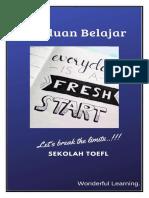 panduan-belajar-terbaru (1).pdf