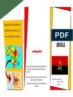 PANFLETO_MATILDE Nº17_BEATRIZ LOPES Nº7_INÊS Nº14_8ºC (1).pdf