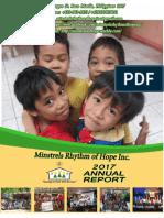 2017 mrh annual report- final