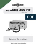ignitor tig.pdf