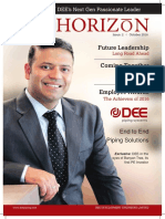 DEE MagazineR