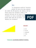 pitagoras 3.docx