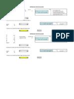 Metodo de Ancho Escalado Rp614 - Tj1593-Nv4370