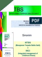 MTBS (2)
