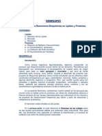 SEMINARIO.docx