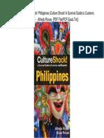 readebookcultureshock-180812080311