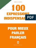 100_Expressions_Françaises_Indispensables_Parlez_Vous_French.com_.pdf
