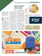 El Diario 28/05/19