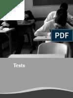 aula2_prof_13_Test1e2.pdf