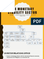 monetaryandresource.ppt.pptx