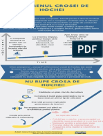 Infografic - Fenomenul Crosei De Hochei.pdf