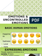 S1O2_EmotionsUncontrolledEmotions (1).pptx