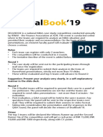 RuleBook DealBook'19