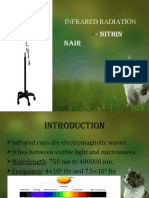 INFRARED RADIATION.pdf