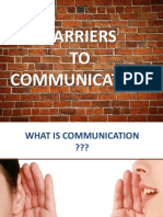 barrierstocommunication-140505113319-phpapp01.pdf