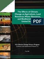 CCSPFinalReport.pdf