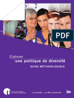Broch Po Diversite Guide Methodologique Fr I