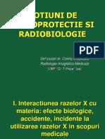 NOTIUNI DE RADIOPROTECTIE SI RADIOBIOLOGIE.ppt