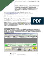 Manual TS Segun Circ 2_17 OCEBA Ultimo