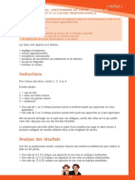 Broch Po Diversite Guide Methodologique Outil3 Diversimetre