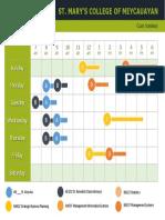 SMCM Teaching Schedule.pptx