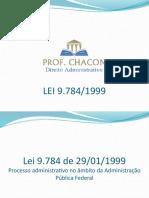 AULA - LEI 9784.pptx