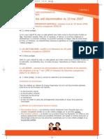 Broch Po Diversite Guide Methodologique Outil5 Lois Antidiscrimination