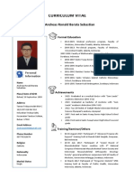 18388_276659_cv dr Andreas Ronald 2017.docx