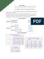 gramaticalp_2