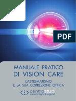 Salmoiraghi_Manuale Astigmatismo
