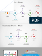 FF0163-01-free-timeline-template-for-powerpoint.pptx