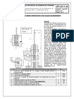 ET21-1-A0 Monofásica Trifásica Aérea1.PDF