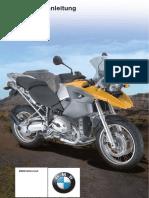 R_0307_RM_0504_R1200GS_00(1).pdf