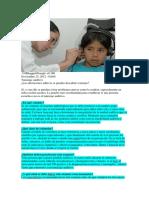 tamizaje audtivio (1) (2)