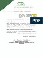 Resolução.pdf 1