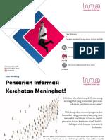 Latar Belakang dan Registrasi MedTalk.pdf