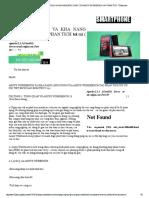 ANSYS_WORKBENCH_VA_KHA_NANG__NG_DU_N....doc