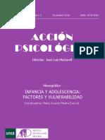 Acción psicológica