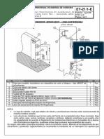 ET21-1-e0 Monofásico Trifásico Subterráneo1.PDF