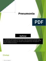 (Pneumonia)tugas.pptx