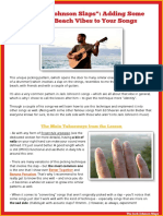 3.1 the Jack Johnson Slaps.pdf