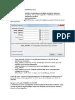 La función PROMEDIO.SI.CONJUNTO.docx