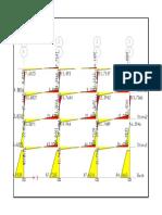 diagrama final.PDF