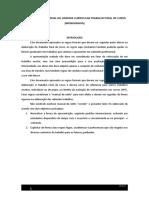 5. Manual Orientação Monografia (Civil).docx