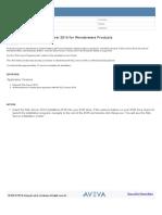 SQL Installation Manual