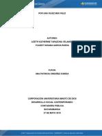 Actv. 7 Acción social.pdf