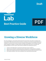 Growing a Diverse Workforce BP Guide 2 2.22.17